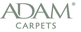 Adams Carpets