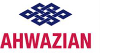 Ahwazian