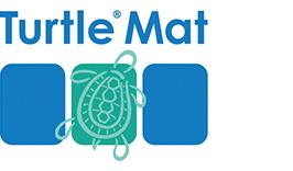 Turtle Mats